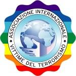 AIVIT Associazione Internazionale Vittime del Terrorismo