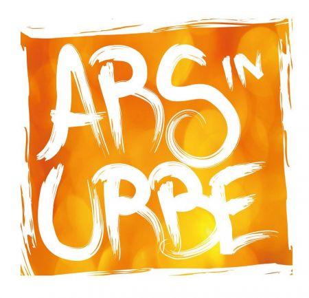 Ars in Urbe Associazione Culturale di Promozione Sociale