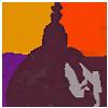Capriotti Negozio di articoli religiosi a Roma – Piazza Pio XII, 5