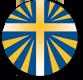 AC Roma Azione Cattolica della Diocesi di Roma